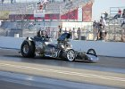 Dragsters and Alterds