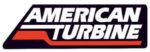 American Turbine