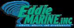 Eddie Marine