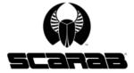 Scarab Jet Boats