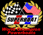 Superboat Powerboats