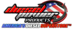 Diesel Power Products