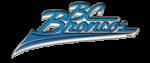 BC Broncos