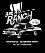 Bel Air Ranch