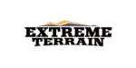 Extreme Terrain
