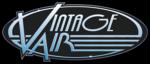 Vintage Air logo