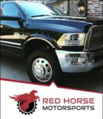 Red Horse Motorsports