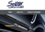 Synthetic Motorsports, Inc.