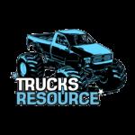 TrucksResource