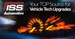 ISS Automotive